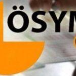 Kırıkkale Üniversitesi 2020 Başarı Sıralaması ve Taban Puanları