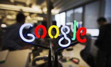 İşte Google'ın çalışanlarına sunduğu olanaklar