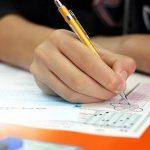 YKS'ye girecek öğrenciler için önemli uyarı