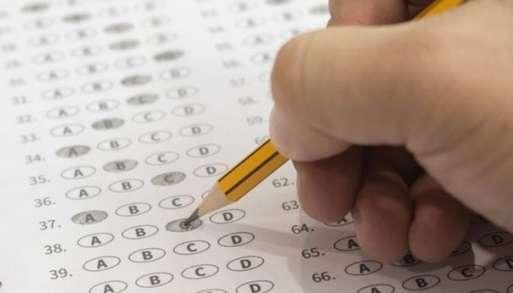 2020-Yükseköğretim Kurumları Sınavı (2020-YKS) Sonuçları Açıklandı