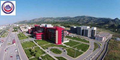 Afyonkarahisar Sağlık Bilimleri Üniversitesi 2018 YKS Taban Puanları
