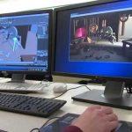 Animasyon ve Oyun Tasarımı  2018 YKS Taban Puanları