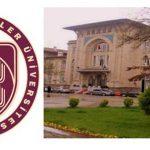Ankara Sosyal Bilimler Üniversitesi 2018 YKS Taban Puanları