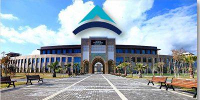 Antalya Bilim Üniversitesi 2018 YKS Taban Puanları