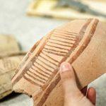 Arkeoloji ve Sanat Tarihi 2018 2019 Taban Puanları Başarı Sıralamaları