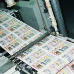 Basım ve Yayın Teknolojileri 2018 Taban Puanları