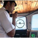 Deniz ve Liman İşletmeciliği Bölümü 2019 2018 Taban Puanları ve Başarı Sıralaması