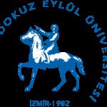 Dokuz Eylül Üniversitesi 2018 YKS Taban Puanları