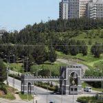 Dicle Üniversitesi Taban Puanları ve Başarı Sıralaması