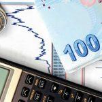 Ekonomi ve Finans 2018 YKS Taban Puanları