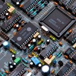 Elektrik-Elektronik Mühendisliği 2018 YKS Taban Puanları