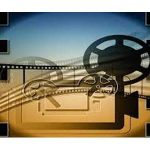 Film Tasarım ve Yönetmenliği