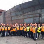 Gemi ve Deniz Teknolojisi Mühendisliği 2018 YKS Taban Puanları