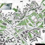 Kentsel Tasarım ve Peyzaj Mimarlığı