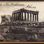 Klasik Arkeoloji 2018 YKS Taban Puanları