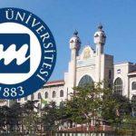 Marmara Üniversitesi 2018 YKS Taban Puanları