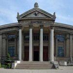 Müzecilik 2018 YKS üniversite taban puanları