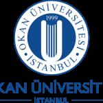 OkanÜniversitesi 2018 YKS Taban Puanları
