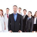 Yeditepe Üniversitesi 2019 Başarı Sıralaması ve Taban Puanları 2020 YKS