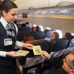 Sivil Havacılık Kabin Hizmetleri 2018 YKS-TYT Taban Puanları