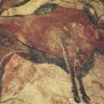 Tarih Öncesi Arkeolojisi – Prehistorya Bölümü 2018 2019 Taban Puanları ve Başarı Sıralaması