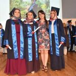 Türk Dili ve Edebiyatı Öğretmenliği 2018 YKS Taban Puanları