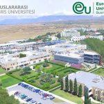 Uluslararası Kıbrıs Üniversitesi 2018 YKS Taban Puanları