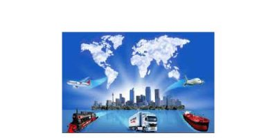 Uluslararası Ticaret ve FinansBölümü 2018 YKS Taban Puanları