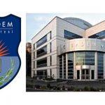 Acıbadem Mehmet Ali Aydınlar Üniversitesi 2018 YKS Taban Puanları ve Başarı Sıralamaları