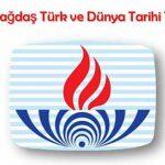 Açık Lise (451) Seçmeli Çağdaş Türk ve Dünya Tarihi 1 Testi (Nisan 2019)