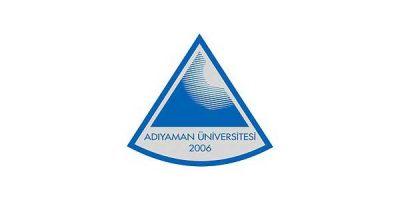 Adıyaman Üniversitesi 2018 YKS Taban Puanları