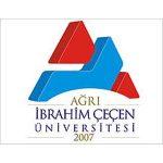 Ağrıİbrahim ÇeçenÜniversitesi 2018 YKS Taban Puanları