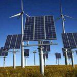 Alternatif Enerji Kaynakları Teknolojisi 2018 TYT Taban Puanları