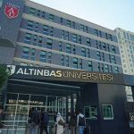 Altınbaş Üniversitesi 2020 Taban Puanları ve Başarı Sıralaması