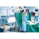 Ameliyathane Hizmetleri Bölümü 2019 2018 Taban Puanları ve Başarı Sıralaması