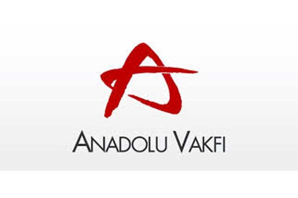 Anadolu Vakfı Bursları