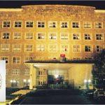 Ankara Üniversitesi 2016 2017 2018 ve 2019 Taban Puanları ve Başarı Sıralaması