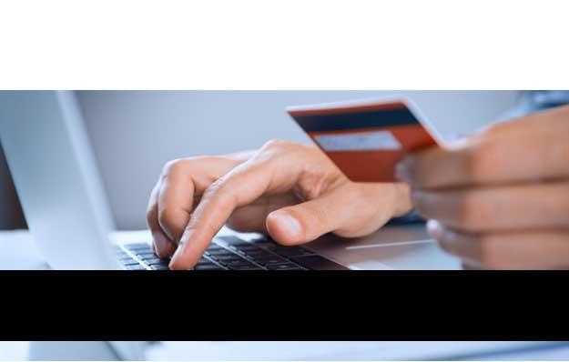 Kimler kayıt yenileme ücreti yatıracak, kayıt ücretini online olarak kredi kartıyla nasıl yatırabilirsiniz?