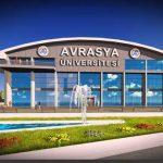Avrasya Üniversitesi 2018 Taban Puanları