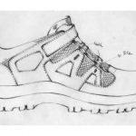 Ayakkabı Tasarım ve Üretimi Bölümü 2019 2018 Taban Puanları ve Başarı Sıralaması
