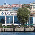 Bahçeşehir Üniversitesi 2018 2019 Taban Puanları ve Başarı Sıralaması
