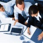 Büro Yönetimi ve Yönetici Asistanlığı Bölümü Nedir?