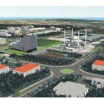 Bursa Uludağ Üniversitesi 2018-2019 Taban Puanları ve Başarı Sıralaması