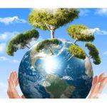 Çevre Sağlığı