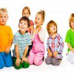 Çocuk Gelişimi Bölümü 2019 2018 Taban Puanları ve Başarı Sıralaması
