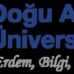 Doğu Akdeniz Üniversitesi Taban Puanları ve Başarı Sıralamaları 2019 2020