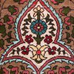 Hangi Sanatlar Geleneksel Türk Sanatıdır?