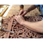 El Sanatları Tasarımı ve Üretimi