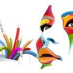 Görsel Sanatlar ve Görsel İletişim Tasarımı
