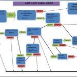 Gülhane Askeri Tıp Fakültesine başvuru süreci